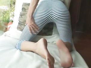 Young Pussy Porn Videos