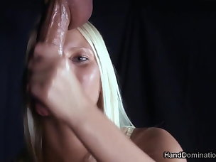 Gloryhole Porn Videos