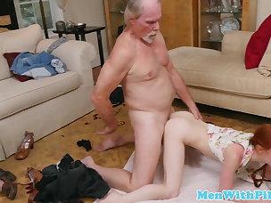 Pigtails Porn Videos