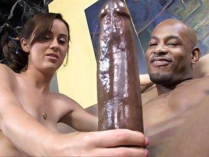 Big Black Cock Porn Videos