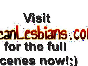 Black Lesbian Porn Videos