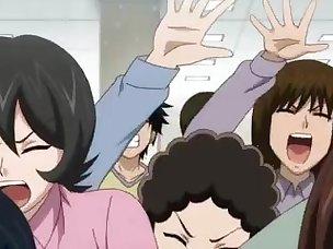 Anime Porn Videos