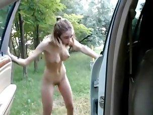 Car Porn Videos