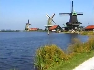 Dutch Porn Videos