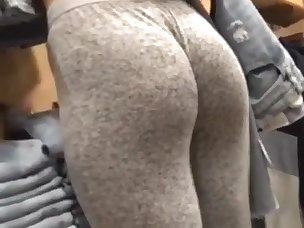 Young Ass Porn Videos