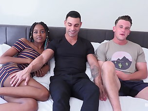 Rimjob Porn Videos